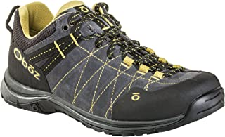 Oboz Hyalite Low Shoes - Men's