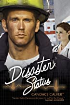 Disaster Status (Mercy Hospital Book 2)