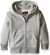 Best toddler gray hooded sweatshirt Reviews