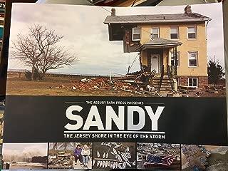 Best asbury park hurricane sandy Reviews