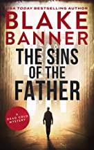Best sins of the father Reviews