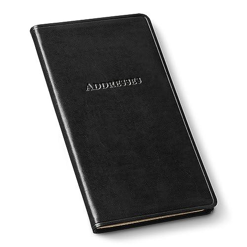 245cba4c568d Small Address Book for Purse: Amazon.com