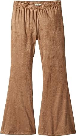 Joshua Tree Bell Pants (Big Kids)