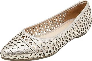 Sandler Liberty Women Shoes