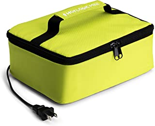 Best plug in lunch bag Reviews