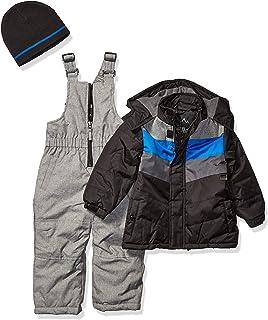 iXtreme Boys' Better Snowsuit