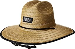 O'Neill Sonoma Print Hat