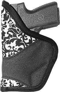 Crossfire Elite Rebel Pocket Conceal-Carry Holster