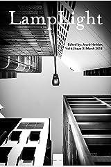 LampLight - Volume 6 Issue 3 Kindle Edition