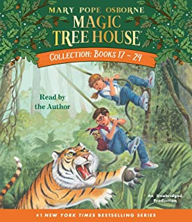 Best jack johnson tree Reviews