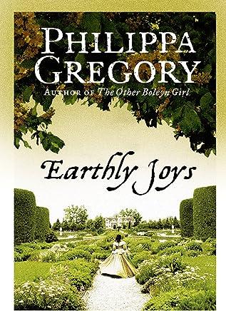 Earthly Joys (English Edition)