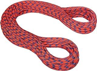Best mammut arova rope Reviews