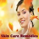 Skin Care Remedies