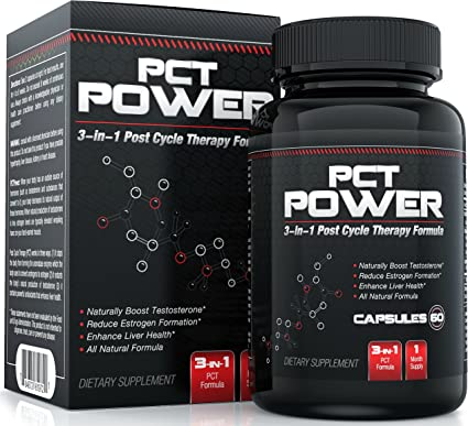 Best pct cycle after steroids stanozolol anabolic steroid