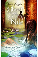 Ghost of the Nile (The Gods of Egypt) Kindle Edition