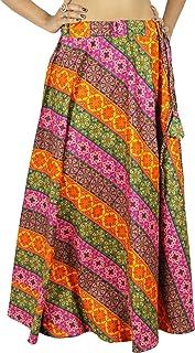 87b039a4e Amazon.es: 58 - Faldas / Mujer: Ropa