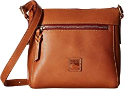 Dooney & Bourke - Florentine Classic Allison Crossbody