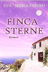 Fincasterne (Mallorca-Liebe 3) Kindle Ausgabe