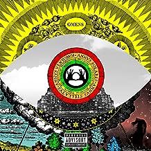OMENS (Deluxe) [Explicit]