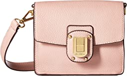 Sam Edelman - Hadlee Mini Shoulder Bag