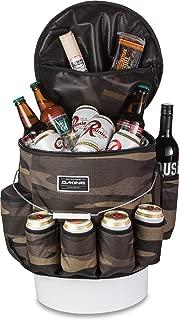 Dakine Unisex Party Bucket Backpack