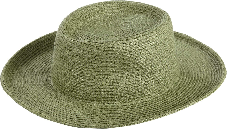 Columbia Cadence 宅配便送料無料 ☆新作入荷☆新品 Trek Packable Hat