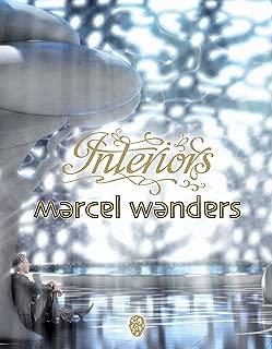 Marcel Wanders: Interiors