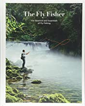 Best the fly fisher Reviews