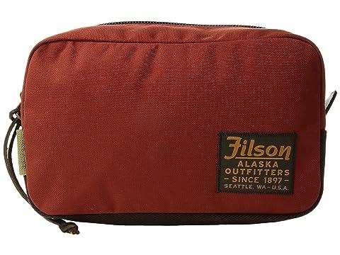 d6542d40789e Filson Travel Pack at Zappos.com