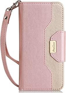 iphone 7 flip case personalised