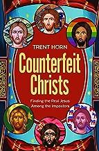 finding jesus book