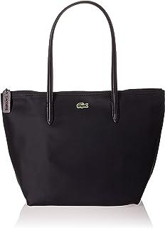 Lacoste Damen L.12.12 Concept Small Shopping Bag, Nf2037po Umhänge-Handtasche, Einheitsgröße