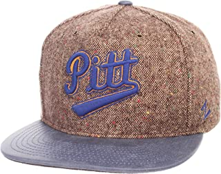 Zephyr Legend Heritage Collection Hat