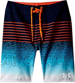 Under Armour Kids - UA Dipper Volley (Little Kids/Big Kids)