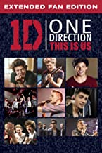 one direction this is us 2013 full movie
