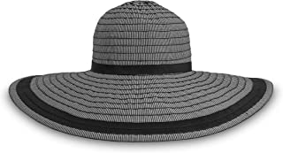 Sunday Afternoons Women's Florence Hat