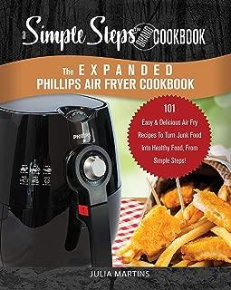 philip bread toaster