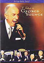 Best george younce gospel singer Reviews