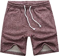 Best mens jogger shorts Reviews
