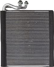 Spectra Premium 1010204 A/C Evaporator Core