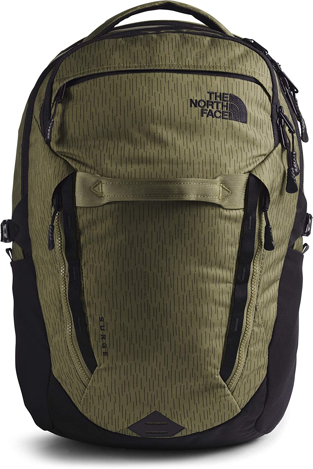 The North Face Surge Backpack Ranking specialty shop TOP1