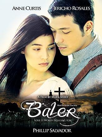 Amazon com: Pinoy Box Office - Movies: Prime Video
