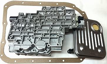 Best installing rubber transmission pan gasket Reviews