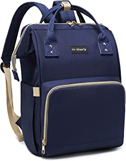 Baby Backpack Diaper Bags