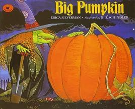 Big Pumpkin PDF