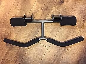 Total Gym Wingbar