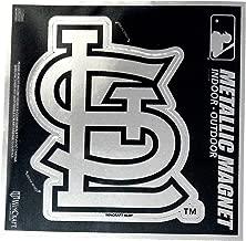 St Louis Cardinals 6