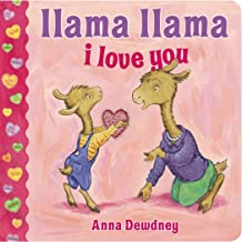 Best llama llama valentine Reviews