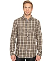 Ecoths Dax Long Sleeve Shirt