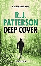 Deep Cover (A Brady Hawk Novel Book 2)